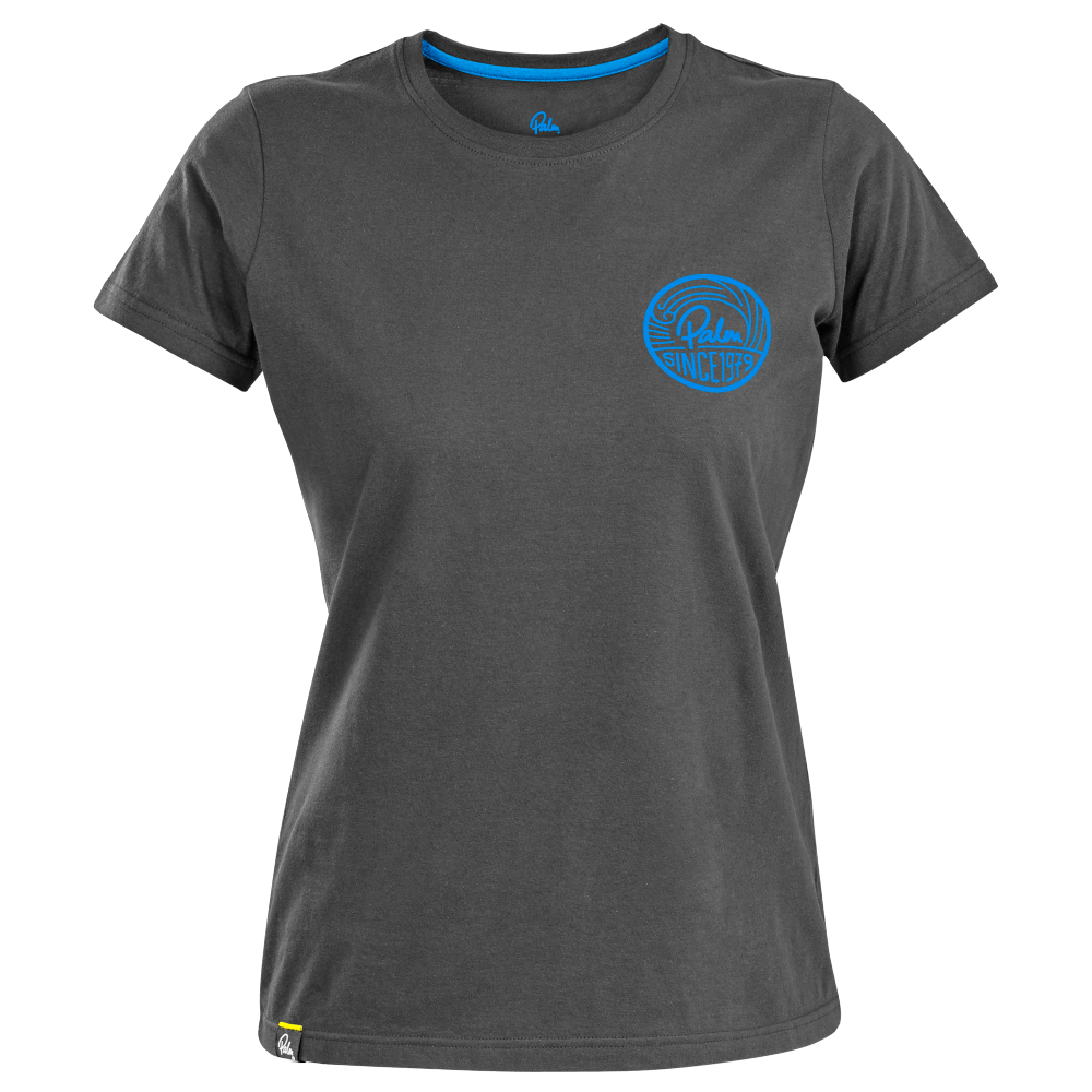 Palm 79 women's T-shirt